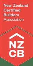 Chris Gabites Construction NZCB